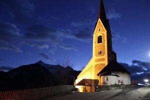 Sehenswürdigkeiten in Kärnten entdecken