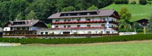 Geschäftsfreisende willkommen | Berg | Greifenburg | Dellach | Irschen