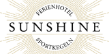 Ferienhotel Sunshine Sportkegeln Logo